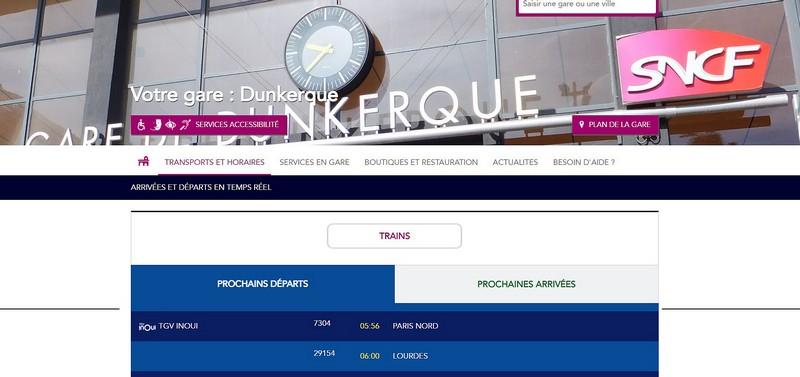 2021-06-10 : [PELERINS-2021] 29154/155 Dunkerque - Lourdes Dunker10