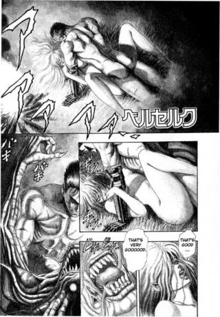 [Manga] Berserk 00310