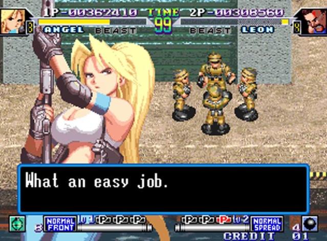 [Sur Neo Geo] Vous jouez à quoi ? - Page 9 10473-10