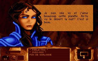 Dune: Les jeux vidéo 1545du10
