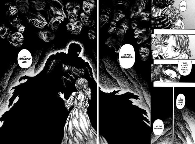 [Manga] Berserk 15496810