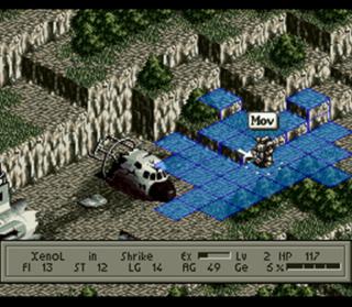 Le topic des RPGs - Page 2 1d256810