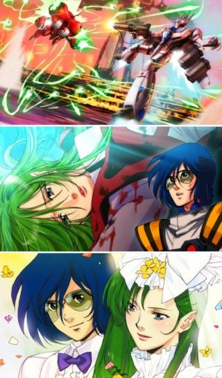 Gundam vs Macross 2891a410