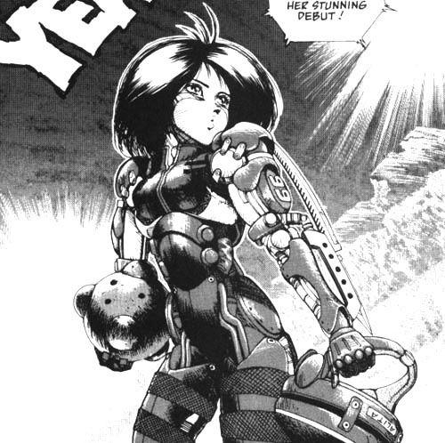[Manga] Berserk 334d8510