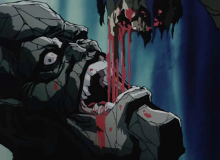 [SFC] Musya: The Classic Japanese Tale of Horror 50159410