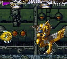 Gundam vs Macross 51913010