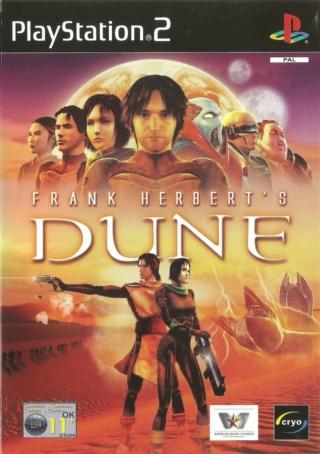 Dune: Les jeux vidéo 56844811