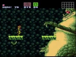 Votre jeu préféré par console de quatrième génération? 68747411