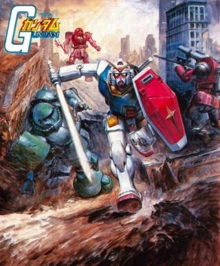 Gundam vs Macross 7e2b6e10