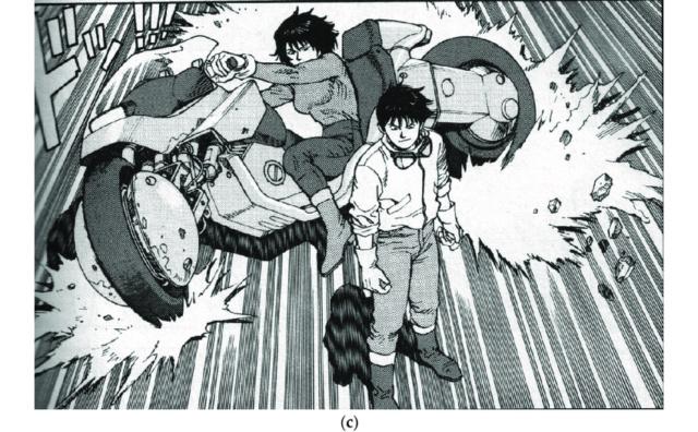 [Manga] Berserk A-pane10