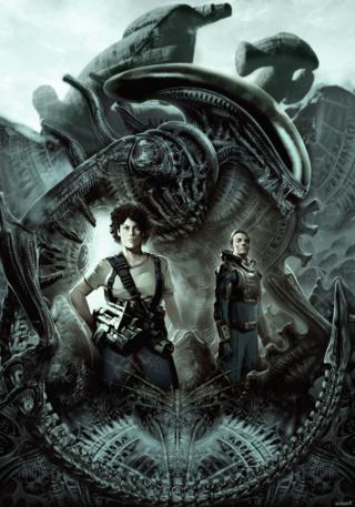 Le Blog de Feyd - Page 2 Alien_12
