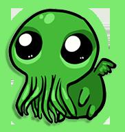 [Cthulhu] L'univers de Lovecraft [Dagon] Chibic10
