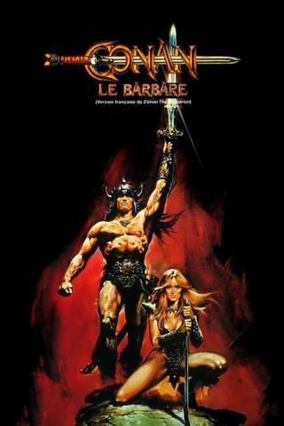 """[Littérature] """"Les Annales de la Compagnie Noire"""" Conan_10"""