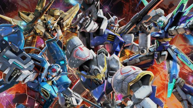 Gundam vs Macross D6wvwy11