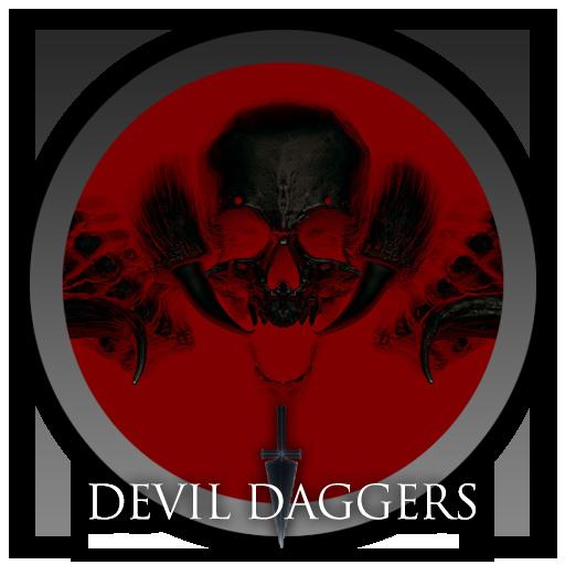 Ce jeu diabolique produit dans un ancien cimetière indien Daf55910