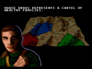 Dune: Les jeux vidéo Dune-t11