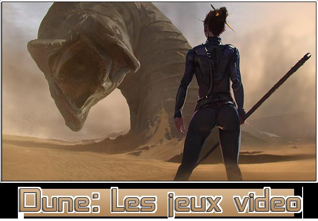 Dune: Les jeux vidéo Duneti11
