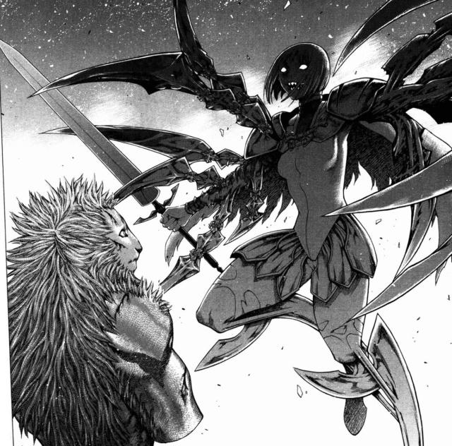 [Manga] Berserk E0709211