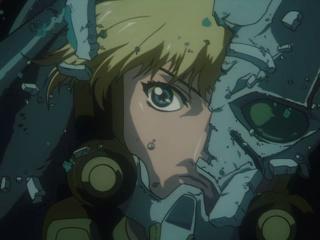 Gundam vs Macross Ec173c12