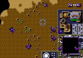 Dune: Les jeux vidéo Ex5ezv11