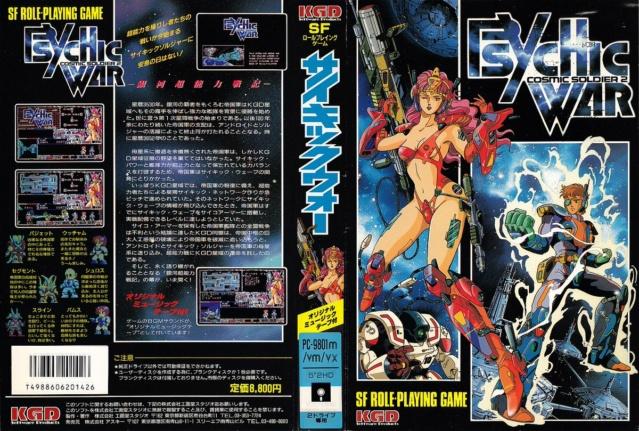 Ces jeux que vous n'avez acheté que pour la collection Eyxzwt10
