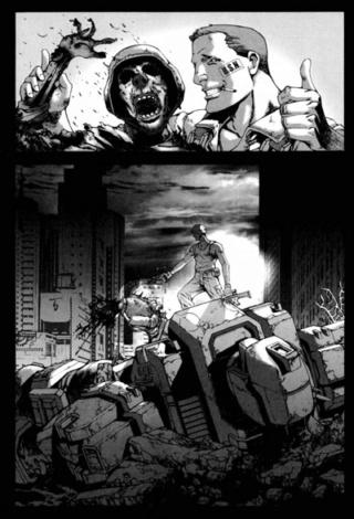 Le topic des RPGs - Page 2 Front_10