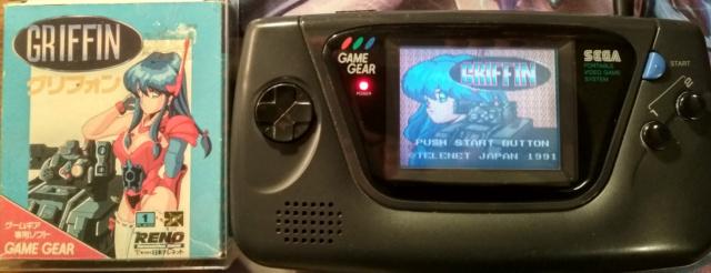 Le meilleur shmup ecchi de la Game Gear Griffi13