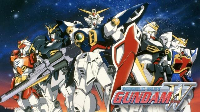 Votre dernière acquisition - Page 37 Gundam10