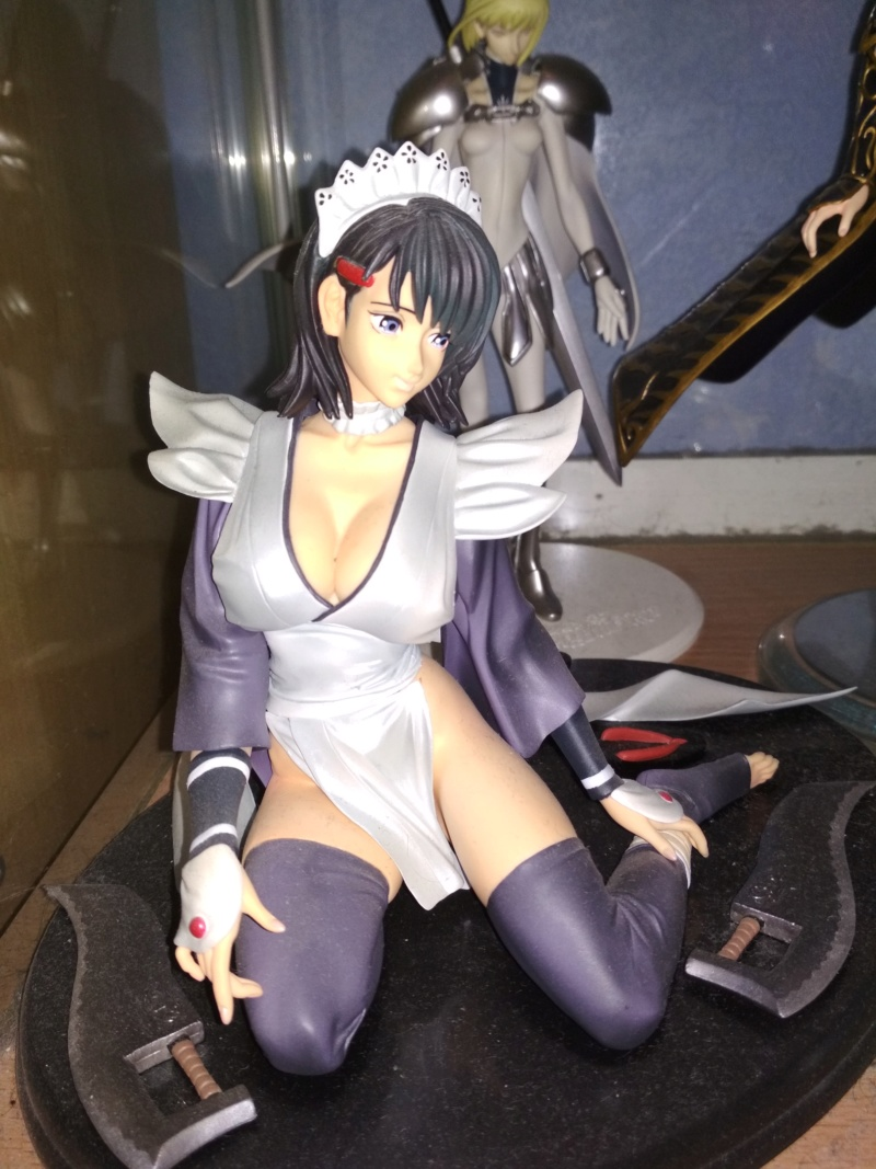 FIGURINES & TOYS SNK - Page 3 Img_2014