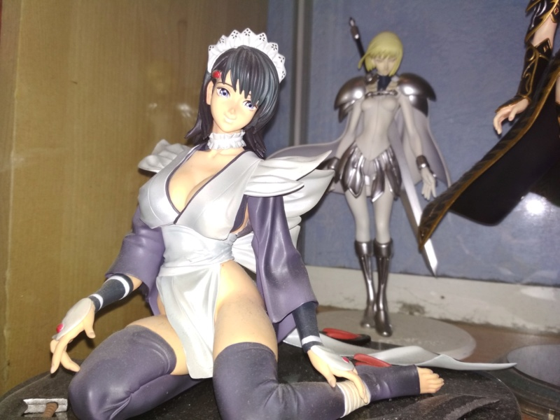 FIGURINES & TOYS SNK - Page 3 Img_2017