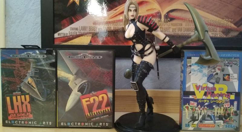"""Feyd Collection"" Img_2325"