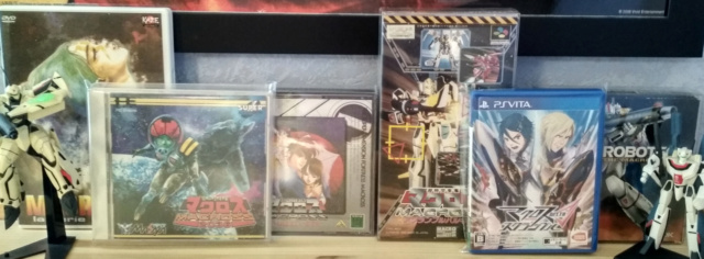 Gundam vs Macross Img_2977