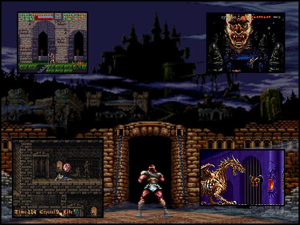 Les jeux d'épouvante sur consoles 16 bits Jeuxsf10
