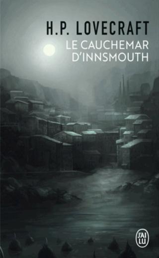 [Cthulhu] L'univers de Lovecraft [Dagon] Le-cau10