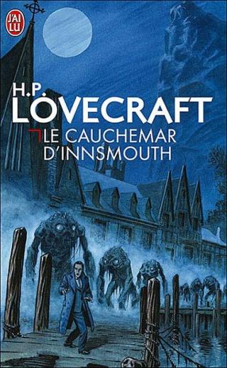 [Cthulhu] L'univers de Lovecraft [Dagon] Le_cau10