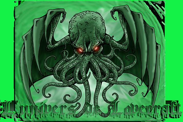 [Cthulhu] L'univers de Lovecraft [Dagon] Lovecr10