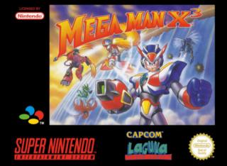 Utiliser la mauvaise foi pour s'empêcher d'acquérir un jeu Mega_m11