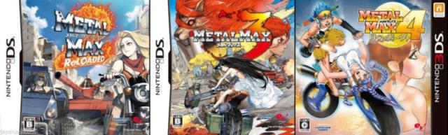 Le Blog de Feyd Metalm15