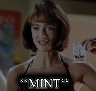 Le Blog de Feyd - Page 2 Mint10