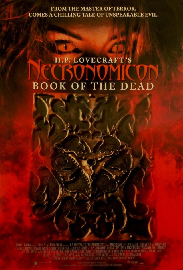 [Cthulhu] L'univers de Lovecraft [Dagon] Mv5bnt11