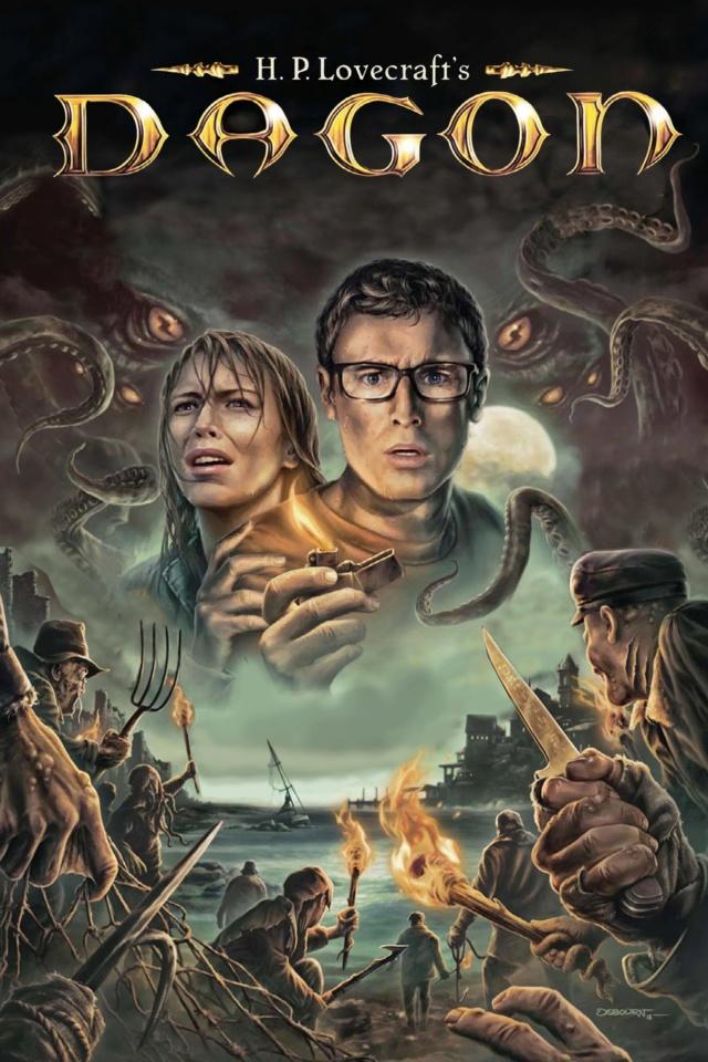 [Cthulhu] L'univers de Lovecraft [Dagon] Nstavz11