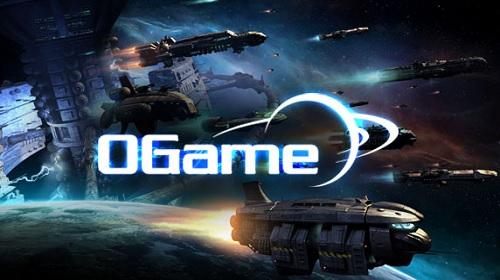 Être vieux et jouer avec des jeunes sur des jeux en ligne.  Ogame10