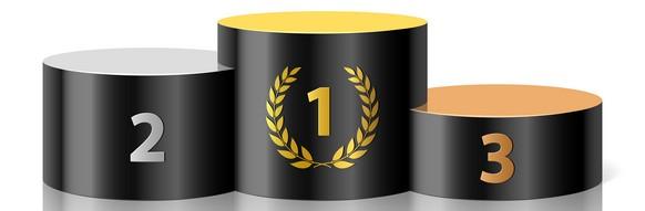 podium10.jpg