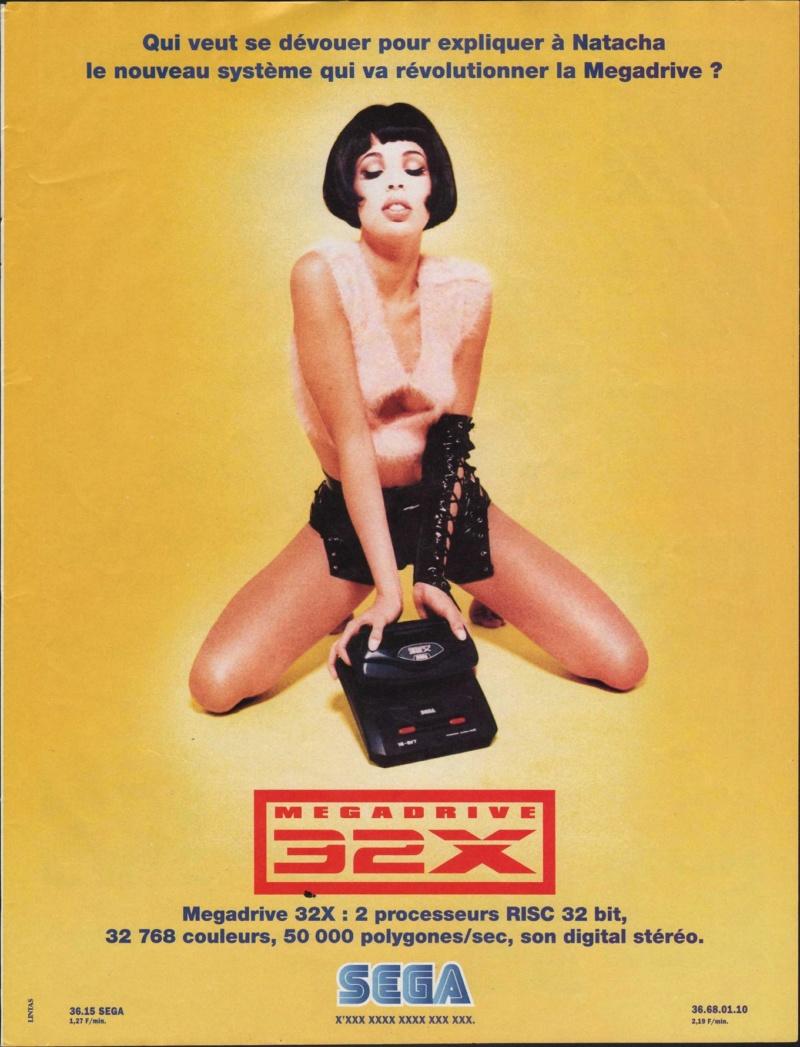 Venez parler de la Sega 32X Ram_tl10