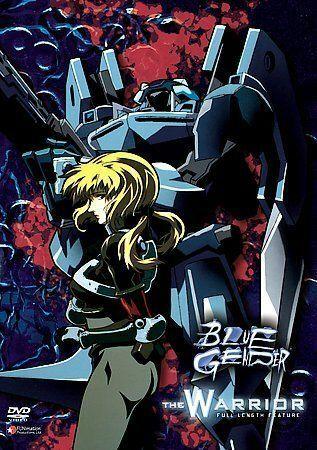 Gundam vs Macross S-l50019