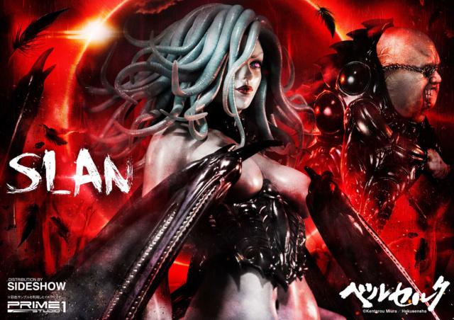 [Manga] Berserk Slan_b10
