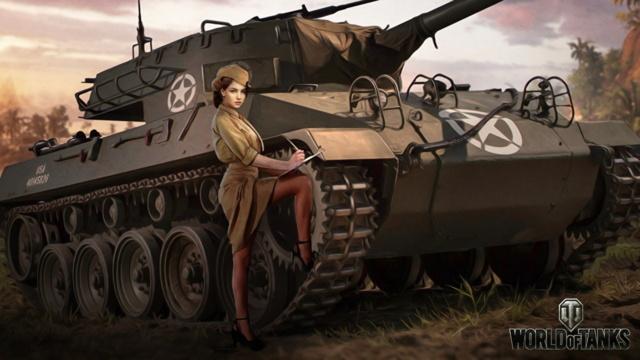 Les tanks dans les jeux vidéos Spg_wo10