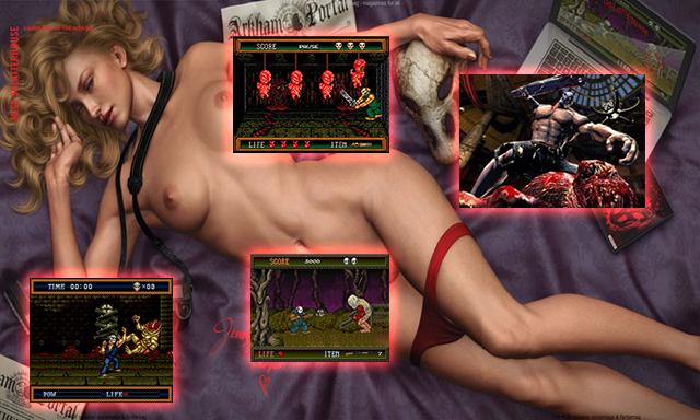 Les jeux d'épouvante sur consoles 16 bits Splatt11