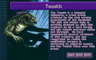Citez un jeu qui vous rappelle vos vacances Tasoth10