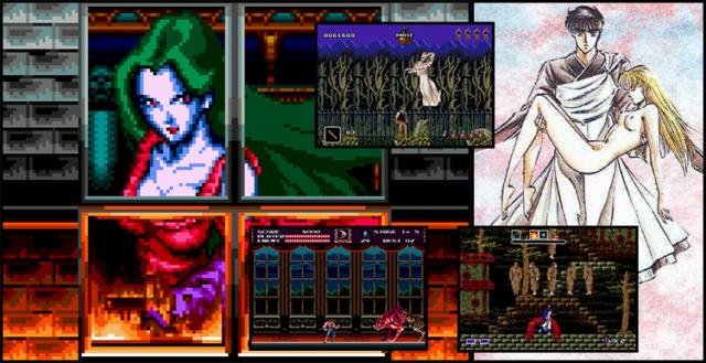 Les jeux d'épouvante sur consoles 16 bits Tumblr34